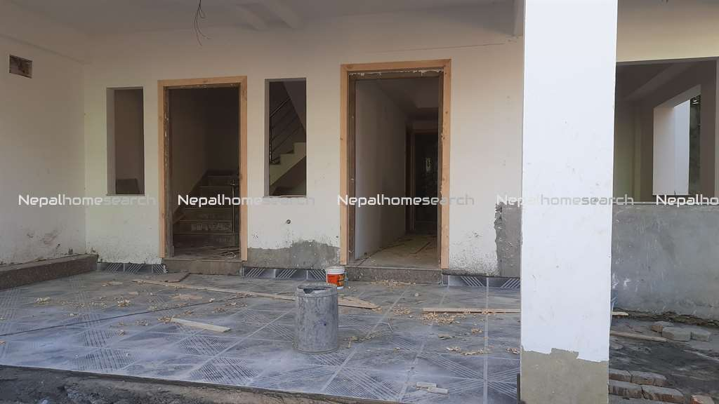 nepal-home-search-172