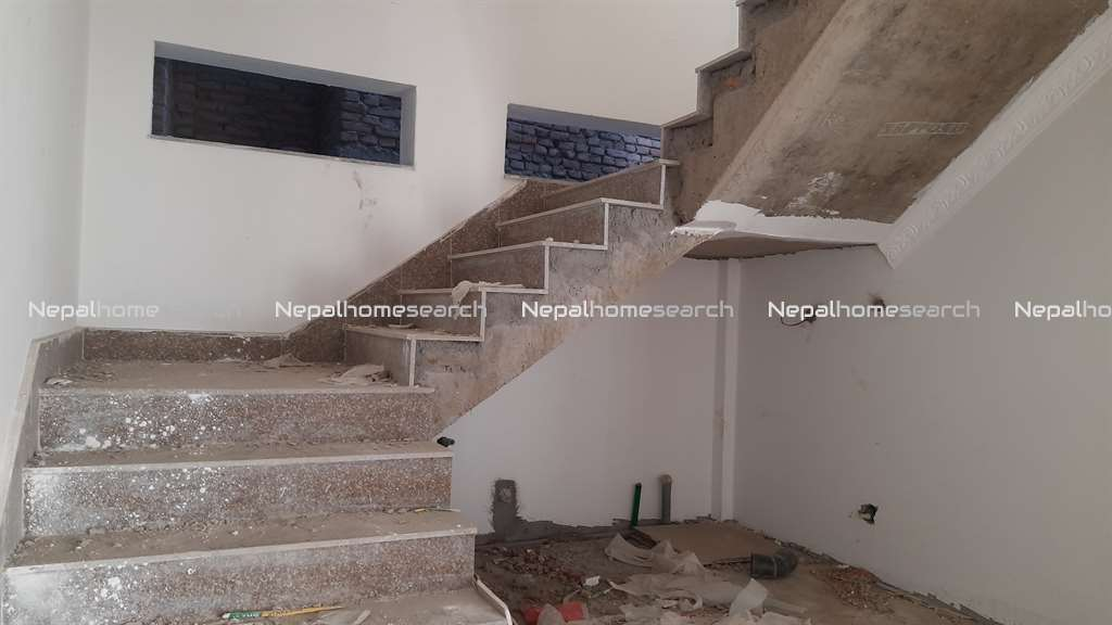 nepal-home-search-177
