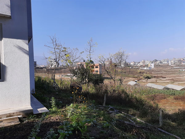 nepal_home_search4