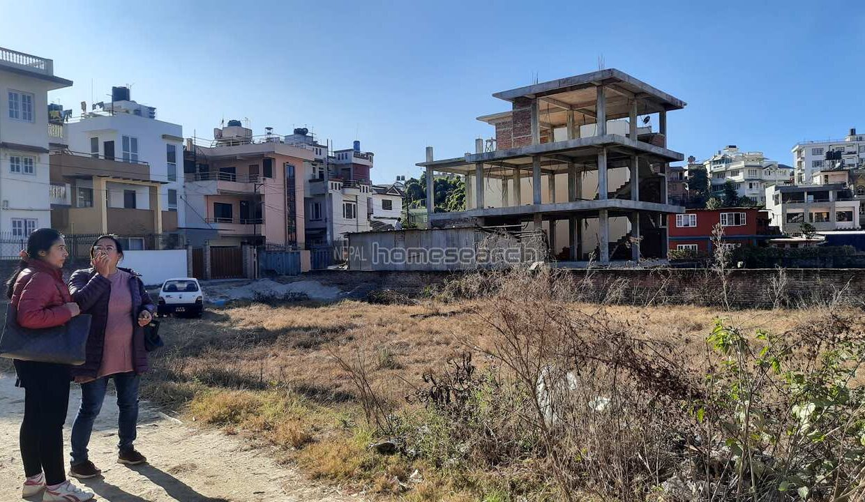 nepal-home-search-195