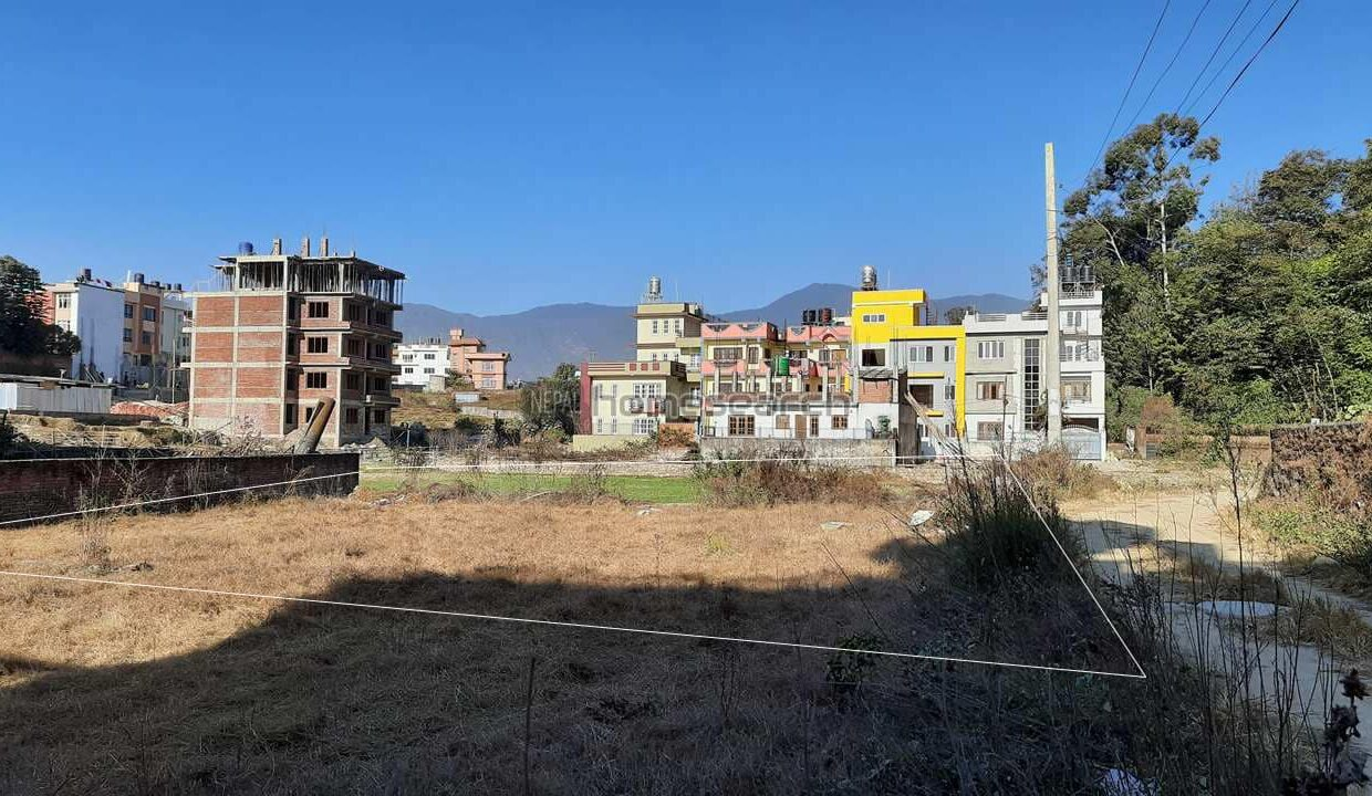 nepal-home-search-196r
