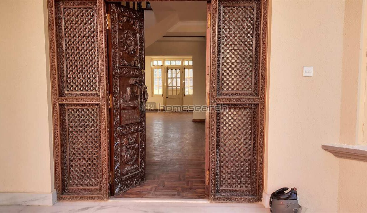 nepal-home-search-212