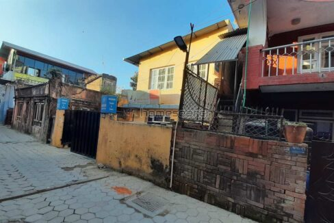 nepal-home-search-215