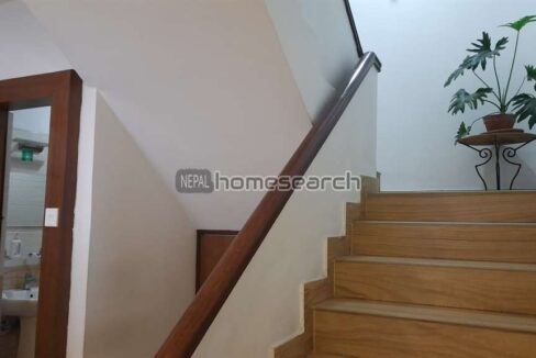 nepal home search-305