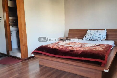 nepal home search-309
