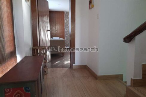 nepal home search-311