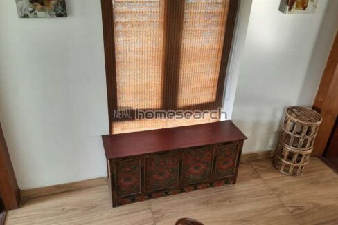 nepal home search-312