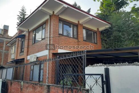 nepal home search-318