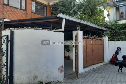 nepal home search-319