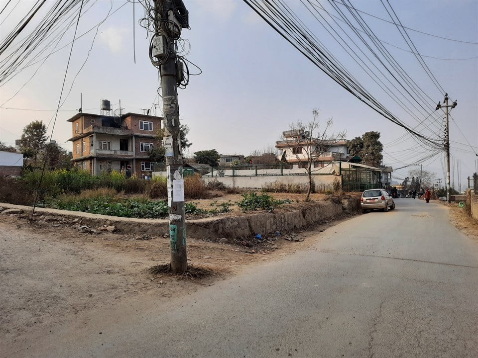 Nepal-home-search-112