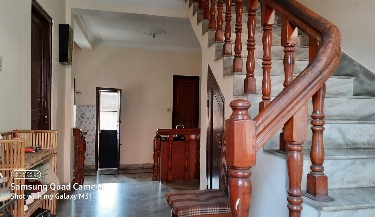Nepal-home-search-119