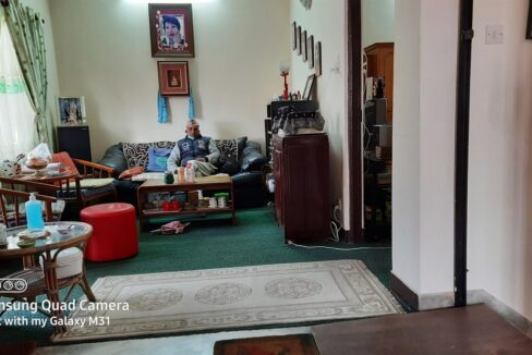 Nepal-home-search-120