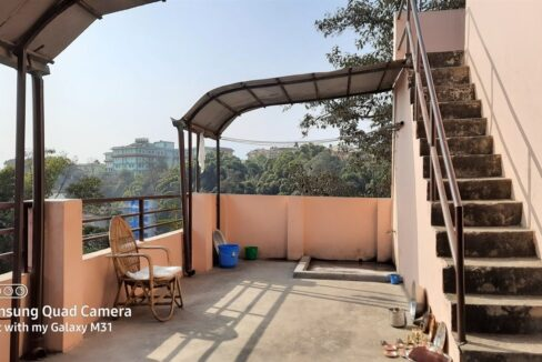 Nepal-home-search-125