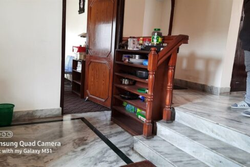 Nepal-home-search-128