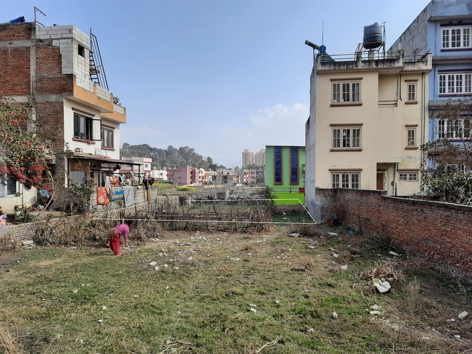 Nepal-home-search-81