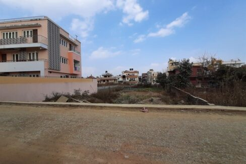Nepal-home-search-83