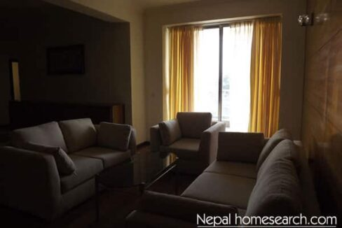 central-apartment-031
