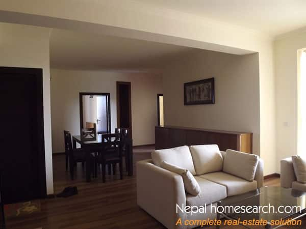 central-apartment-032