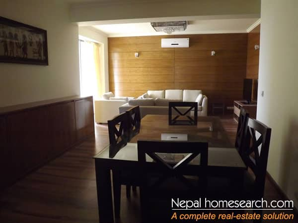 central-apartment-033