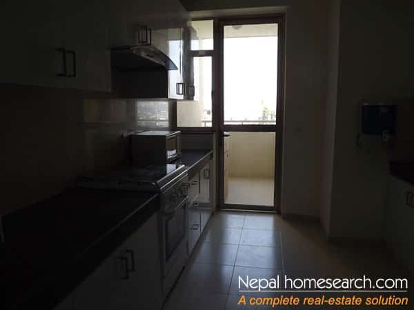 central-apartment-035