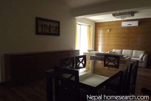 central-apartment-038