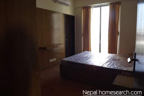 central-apartment-039
