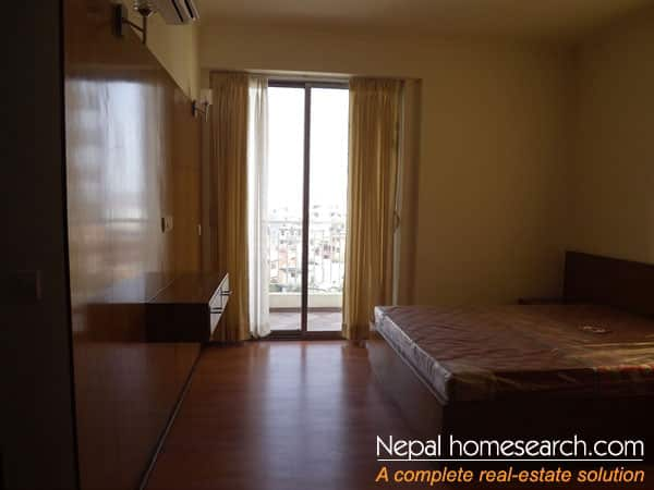 central-apartment-042