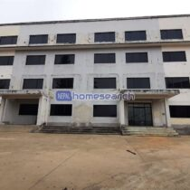 A huge building for rent in Lubhu Lalitpur