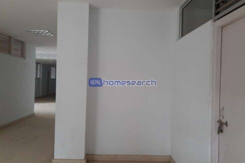 nepal-home-search-199