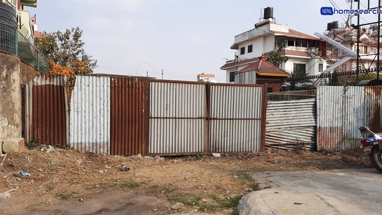 nepal-home-search-56