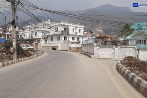 nepal-home-search-80