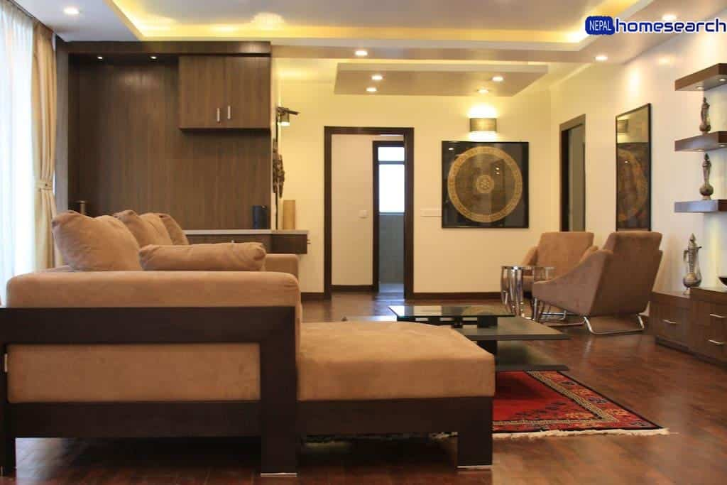 Cntral-paark-apartment-100