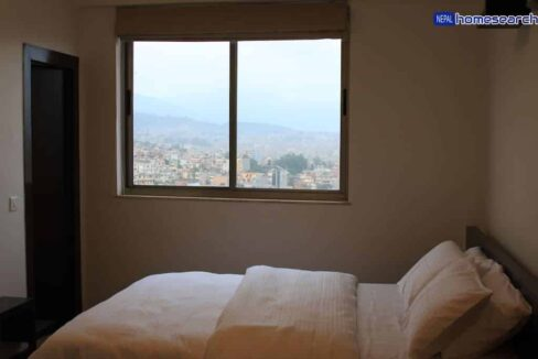 Cntral-paark-apartment-106
