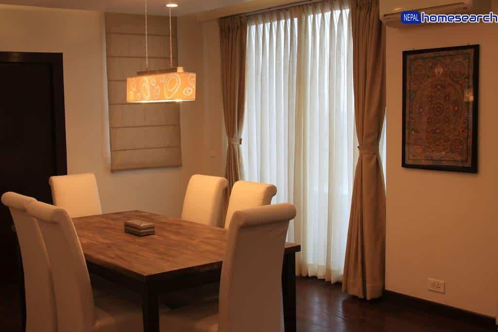 Cntral-paark-apartment-107