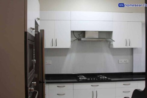 Cntral-paark-apartment-109
