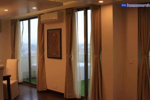 Cntral-paark-apartment-111