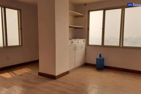 Prestige-apartment-357