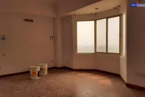 Prestige-apartment-364