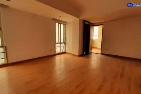Prestige-apartment-375