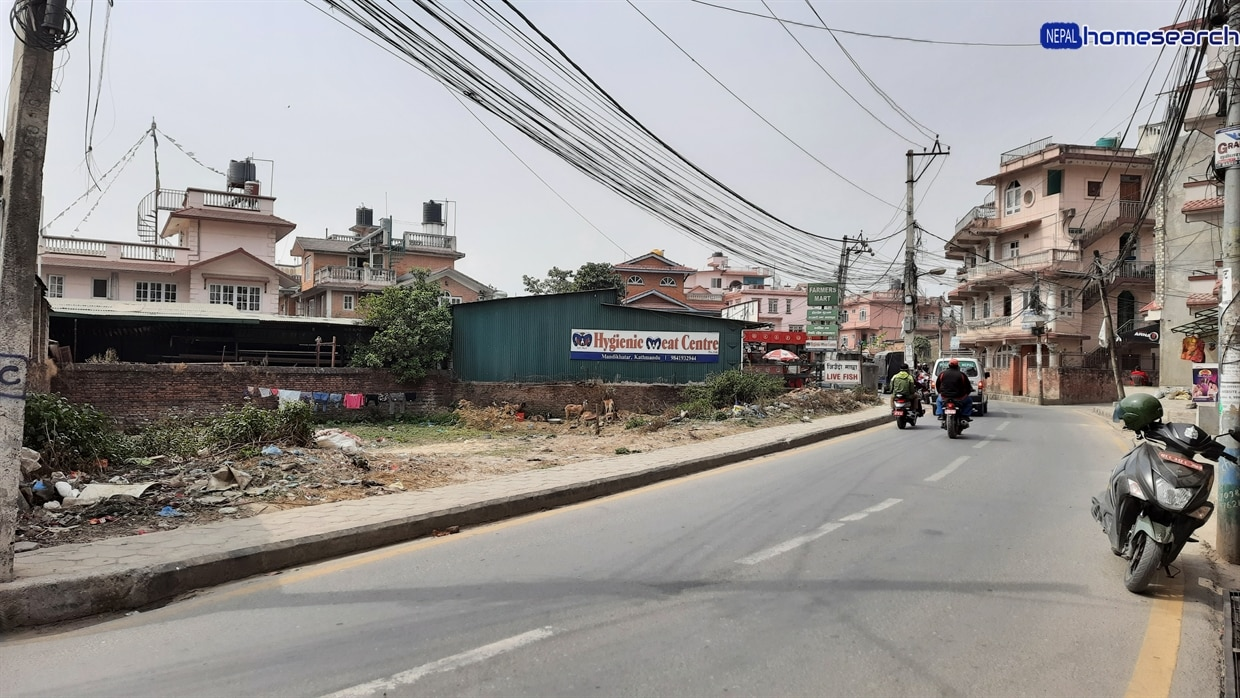 nepal-home-search-305