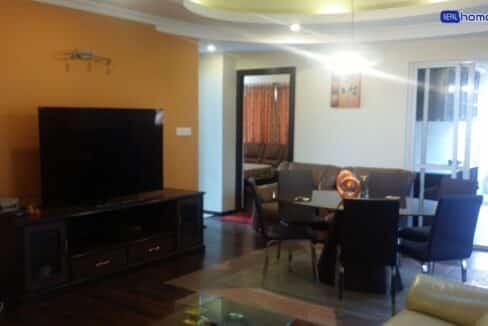 Rio-Apartment-215