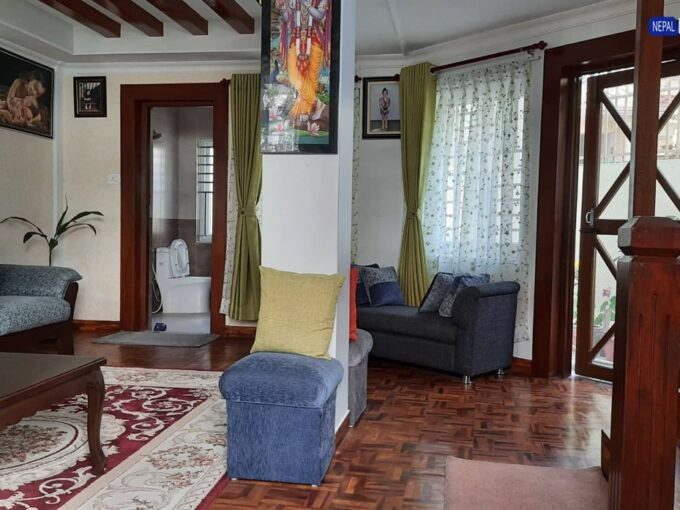 https://Single-family house for sale in Baluwatarnepalhomesearch.com/property/single-family-house-for-sale-in-baluwatar/