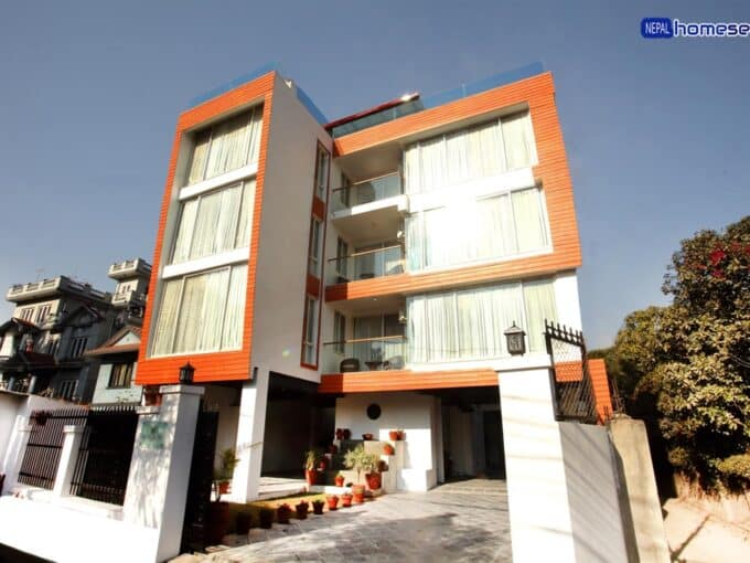 apartments on rent in Devi's Sweets