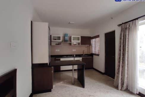 Karyabinayak-Homes-376