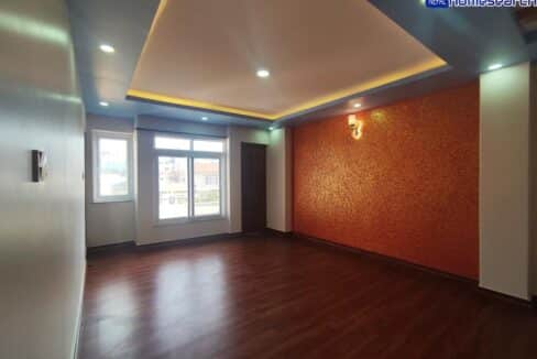 house-Dhapasi-height-471