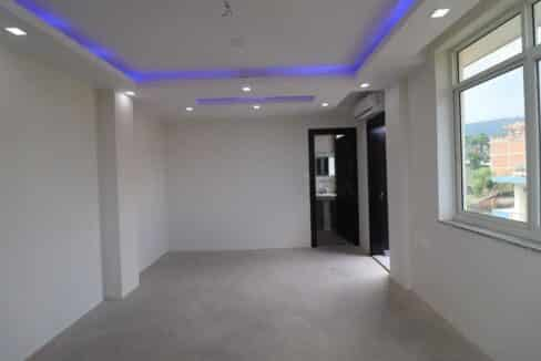 Bhaisepati-house-sale-601