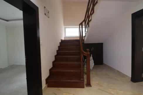 Bhaisepati-house-sale-604