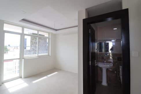 Bhaisepati-house-sale-608