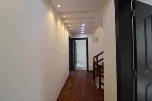 Bhaisepati-house-sale-615