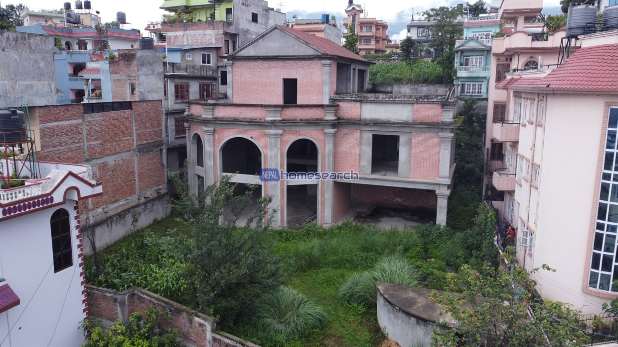 nepal home search-923